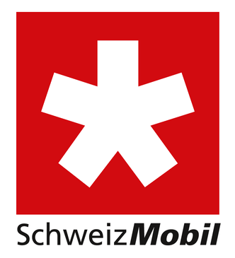 SchweizMobil