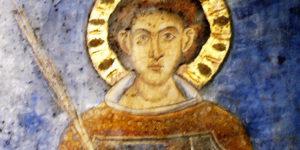 Jakobus der Ältere (Quelle: Wikipedia)