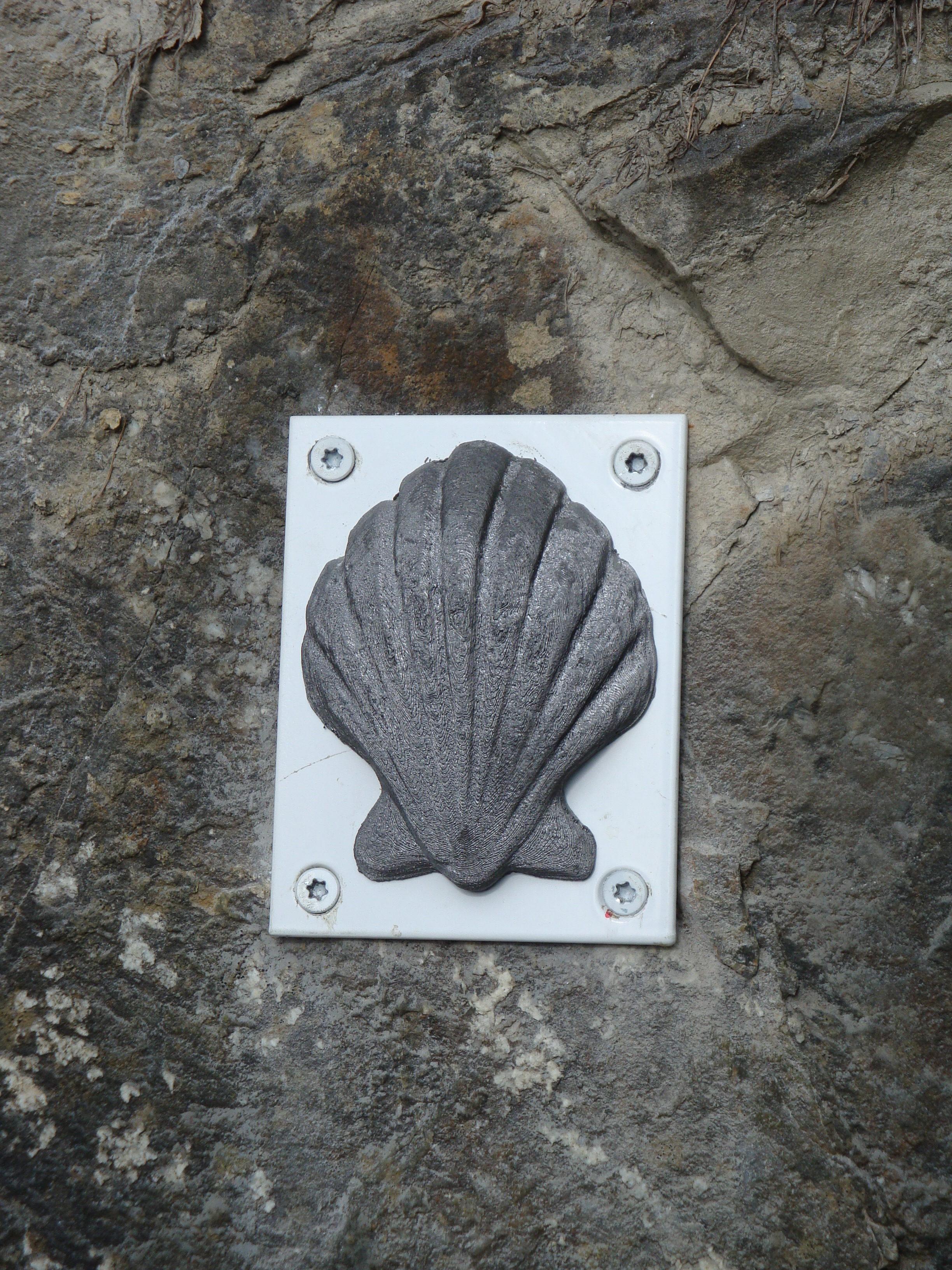 10.1 ViadaMuntaclüTrockenmauerScuol2DSC03539