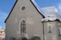 11 Kirche Davos Dorf T
