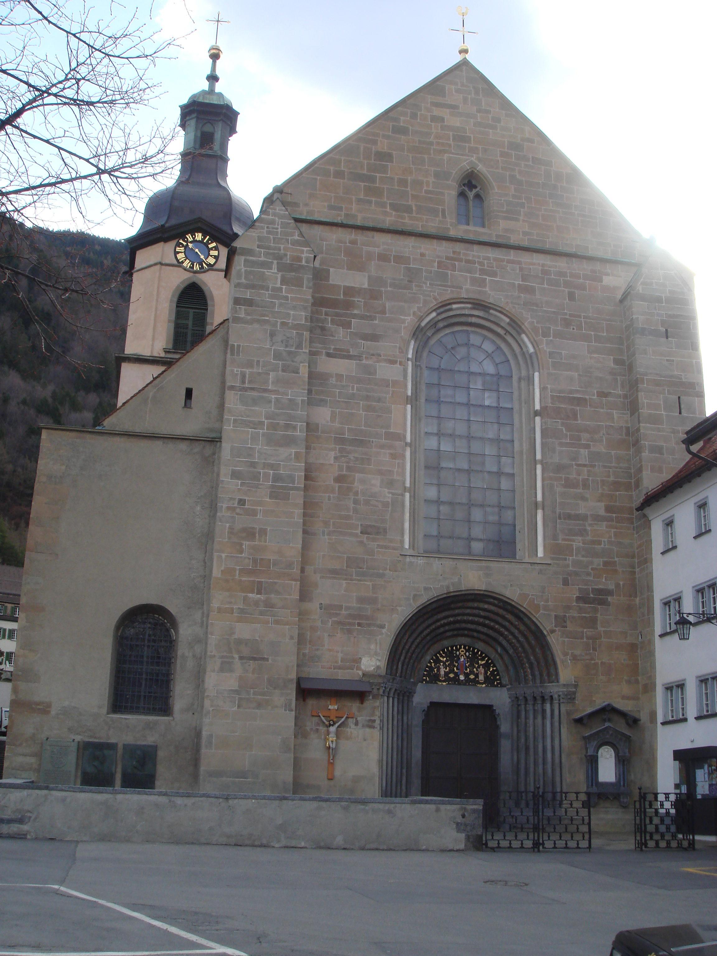 13 KathedraleChurT